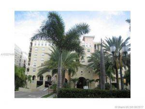 520 SE 5th Ave #2104. Fort Lauderdale, Florida - Hometaurus