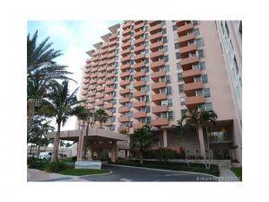 2899 Collins Ave #1018. Miami Beach, Florida - Hometaurus