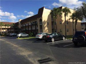 2780 N Pine Island Rd #112. Sunrise, Florida - Hometaurus