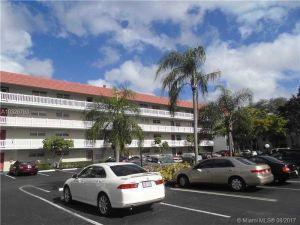 3776 Inverrary Blvd #404r. Lauderhill, Florida - Hometaurus