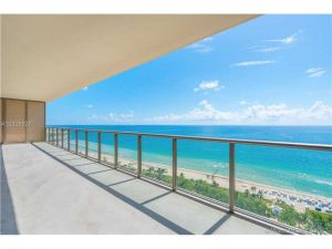 9705 Collins Ave #1802n. Bal Harbour, Florida - Hometaurus