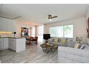 720 Bayshore Dr #203. Fort Lauderdale, Florida - Hometaurus