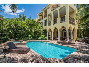 1530 Island Blvd. Aventura, Florida - Hometaurus