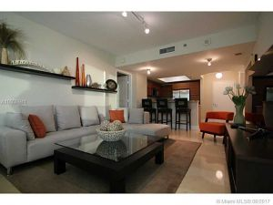 2641 N Flamingo Rd #2306n. Sunrise, Florida - Hometaurus