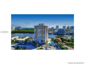 888 Intracoastal Dr #5e. Fort Lauderdale, Florida - Hometaurus