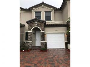 11476 SW 252nd St. Homestead, Florida - Hometaurus