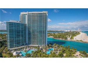 10295 Collins Ave #209. Bal Harbour, Florida - Hometaurus
