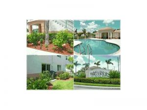 3810 N Jog Rd #202. West Palm Beach, Florida - Hometaurus