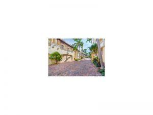 1415 Sunset Harbour Dr #109. Miami Beach, Florida - Hometaurus