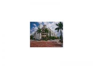 510 NW 84th Ave #127. Plantation, Florida - Hometaurus