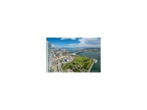 888 Biscayne Blvd #5708. Miami, Florida - Hometaurus