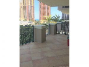 17555 Atlantic Blvd #708. Sunny Isles Beach, Florida - Hometaurus