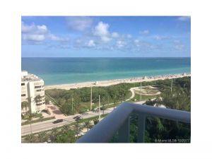100 Bayview Dr #1715. Sunny Isles Beach, Florida - Hometaurus