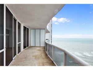 16001 Collins Ave #1907. Sunny Isles Beach, Florida - Hometaurus