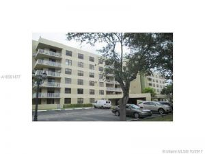 901 Hillcrest Dr #503. Hollywood, Florida - Hometaurus