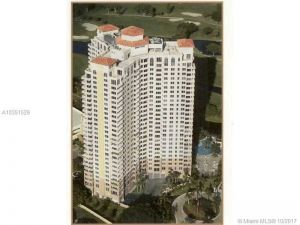 19501 W Country Club Dr #208. Aventura, Florida - Hometaurus