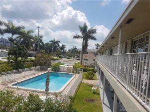 500 Layne Blvd #16. Hallandale, Florida - Hometaurus