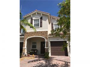 22373 SW 88 #22373. Cutler Bay, Florida - Hometaurus