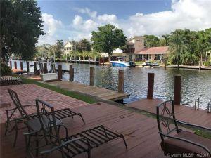 535 Hendricks Isle #102. Fort Lauderdale, Florida - Hometaurus