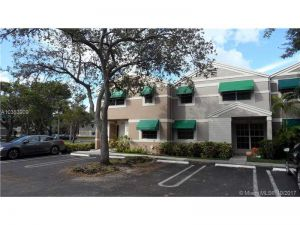 5127 SW 123rd Ave. Cooper City, Florida - Hometaurus