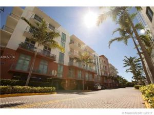 2100 Van Buren #101. Hollywood, Florida - Hometaurus