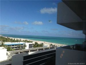 100 Lincoln Rd #931. Miami Beach, Florida - Hometaurus