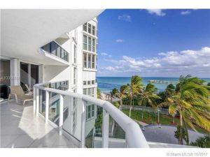 16711 Collins Ave #505. Sunny Isles Beach, Florida - Hometaurus