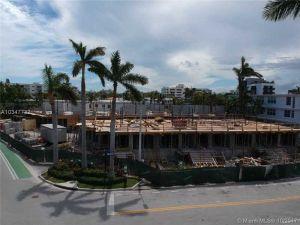 9970 E Bay Harbor Drive #6 - Sa. Bay Harbor Islands, Florida - Hometaurus