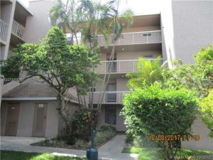 9440 Tangerine Pl #407. Davie, Florida - Hometaurus