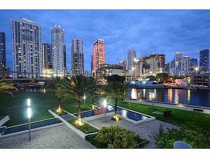92 SW 3 St #309. Miami, Florida - Hometaurus