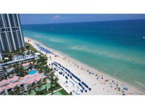 17875 Collins Ave #2501. Sunny Isles Beach, Florida - Hometaurus