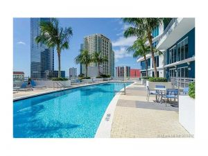 60 SW 13 St #1612. Miami, Florida