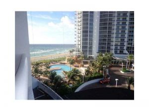 18201 Collins Ave #905. Sunny Isles Beach, Florida - Hometaurus