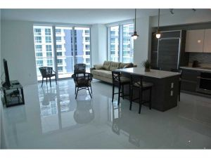 1100 S Miami Ave #2801. Miami, Florida - Hometaurus