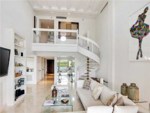 2444 Fisher Island Dr #5404. Fisher Island, Florida - Hometaurus