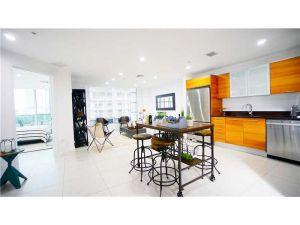 3301 NE 1 Av #M0510. Miami, Florida - Hometaurus