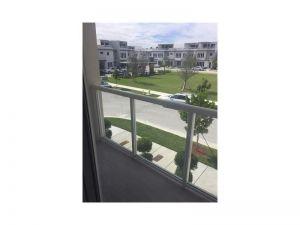 6413 NW 105th Ct #6413. Doral, Florida - Hometaurus