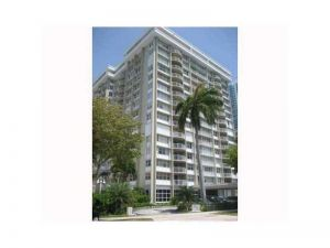 1420 Brickell Bay Drive #502. Miami, Florida - Hometaurus