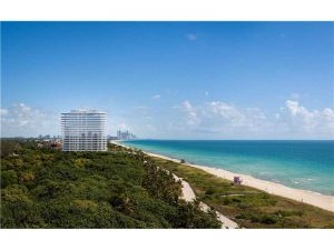 8701 Collins Ave #705. Surfside, Florida - Hometaurus