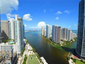 200 Biscayne Blvd Wy #3103. Miami, Florida - Hometaurus