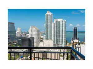999 SW 1 Ave #3008. Miami, Florida - Hometaurus