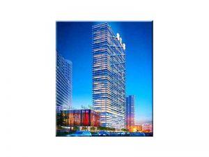 1300 S Miami Ave #4601. Miami, Florida - Hometaurus
