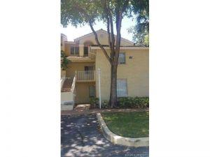 3204 Glenmoor Dr #3204. West Palm Beach, Florida - Hometaurus