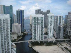 90 SW 3 St #4311. Miami, Florida - Hometaurus
