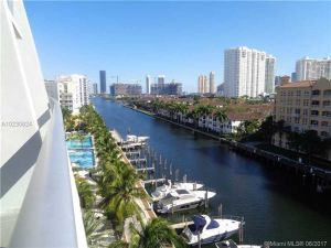2950 NE 188th St #521. Aventura, Florida - Hometaurus