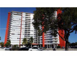 1351 NE Miami Gardens Dr #1224e. Miami, Florida - Hometaurus