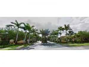 11051 NW 48th Ter #11051. Doral, Florida - Hometaurus