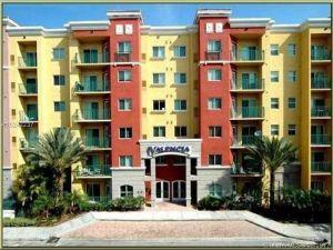 6001 SW 70th St #519. South Miami, Florida - Hometaurus