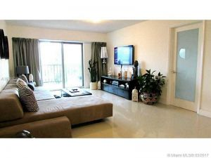 1000 Michigan Ave #507. Miami Beach, Florida - Hometaurus