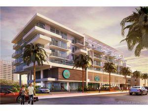 6080 Collins Av #309. Miami Beach, Florida - Hometaurus